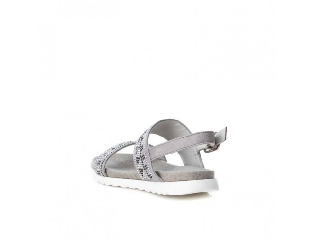 OH!MY SANDALS 3923