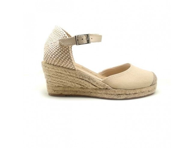 OH! MY SANDALS 3894