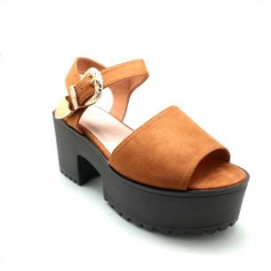 OH! MY SANDALS 3839