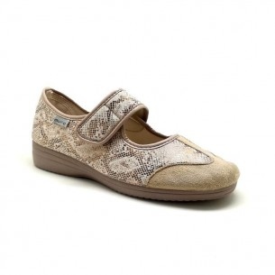 JOMA C.EASE LADY