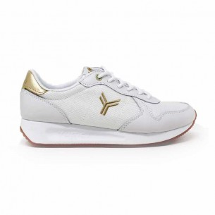 JOMA SNEAKER RELIEF