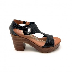 OH MY SANDALS 4904