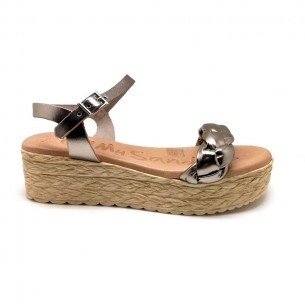 OH My Sandals 4931