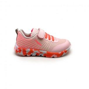 Oh! My sandals 4667 MARINO COMBI