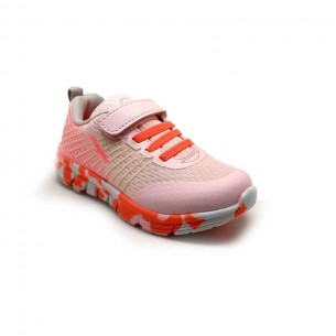 Oh! My sandals 4667 negro combi