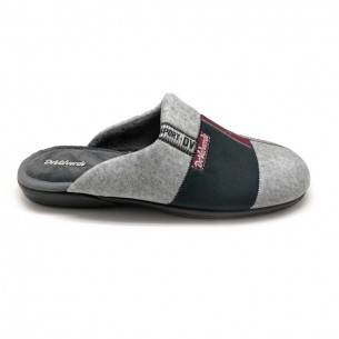 Oh! My sandals 4704