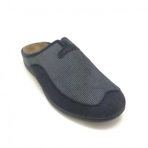 Oh! My sandals 4726 negro